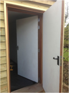 wooden-acoustic-doors-10