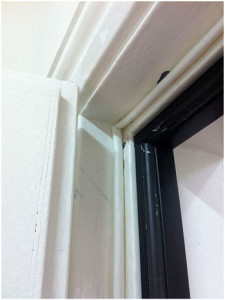 Wooden-Acoustic-Doors-11