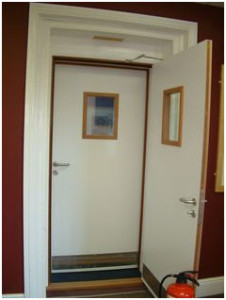 Wooden-Acoustic-Doors-12
