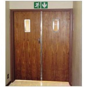Wooden-Acoustic-Fire-Door-01