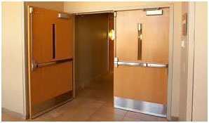Wooden-Fire-Door-01