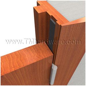 Wooden-Fire-Door-04
