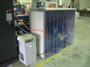 air-compressor-noise-control2-full