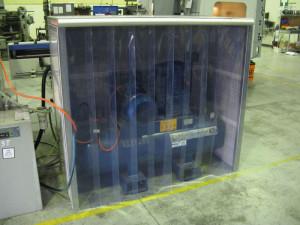 air-compressor-noise-control3-full