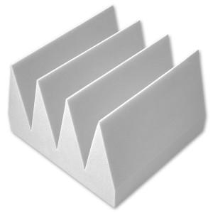alphamax-anechoic-wedge-foam-8in-grey-01