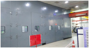 chassis-dynamometer-test-room-01
