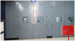 chassis-dynamometer-test-room-02