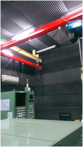 chassis-dynamometer-test-room-05