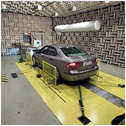 chassis-dynamometer-test-room-08