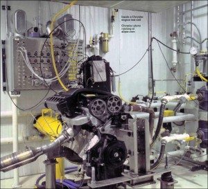 engine-test-cell