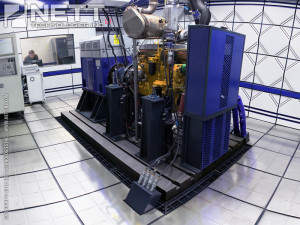 engine-testing-cell-b-testing-services-lr2