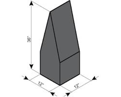 image0033
