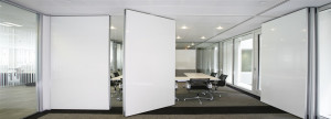 movable-wall-partitions