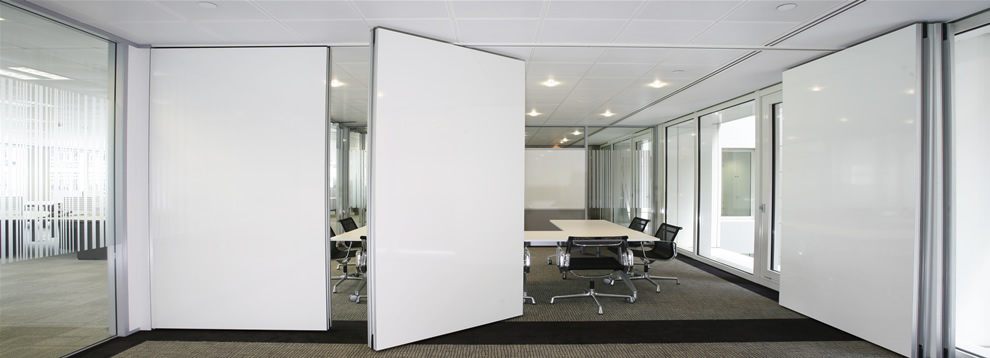 Movable wall partitions h s engineers for Movable walls room partitions