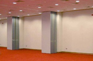movable-wall-partitions3