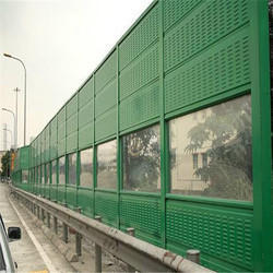 noise-barriers-250x250