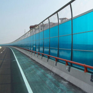 noise-barriers-500x500