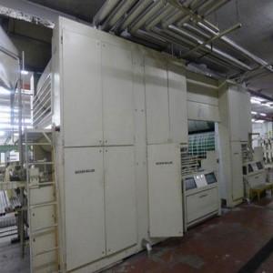 noise-enclosures-for-heavy-machines-500x500