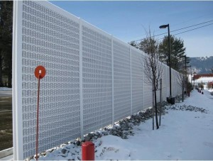 perforated_metal_sound_barriers_road_noise_barrier_walls_soundproof_screen_fence