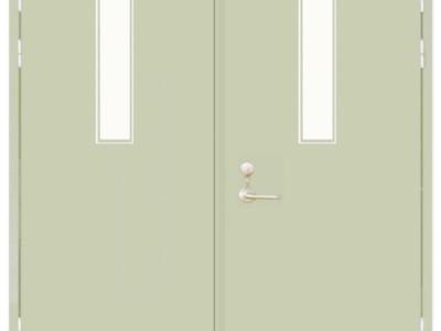 Hart door systems