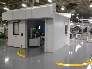 423-automotive-ac-test-chamber-with-automatic-parts-doors