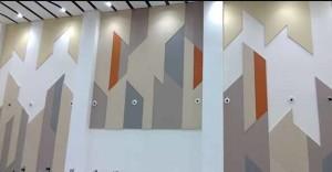 acosonic-wall-panels