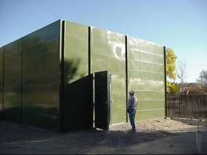 barrier-enclosure-genset