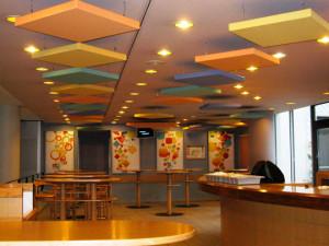 acoustic-ceiling-tiles-1