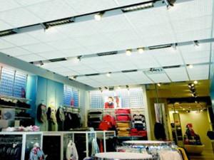 acoustic-ceiling-tiles-2