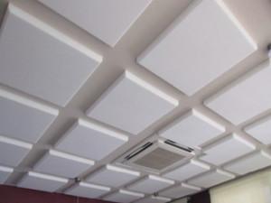 acoustic-ceiling-tiles-3