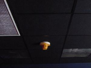 acoustic-ceiling-tiles-4