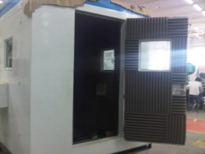 acoustic-test-chamber-500x500