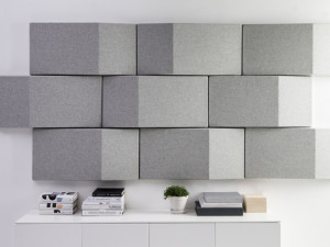 acoustic-wall-panels-3
