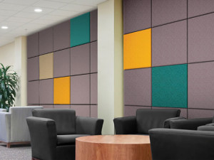 acoustic-wall-panels-4