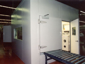 acoustical_test_chamber_1_large
