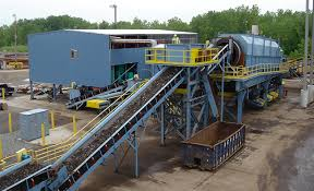 Belt Conveyor India