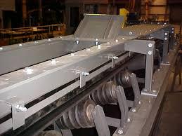 belt-conveyors5