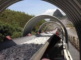belt-conveyors6