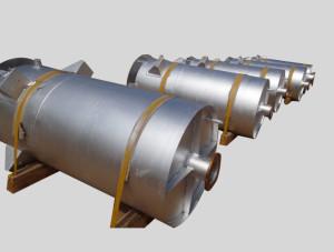 boiler-safe-valve-vent