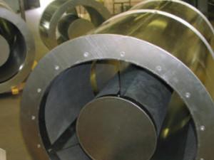 circular-acoustic-attneuators-1