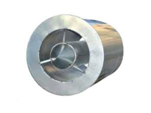 circular-acoustic-attneuators-2