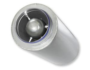 circular-acoustic-attneuators-3