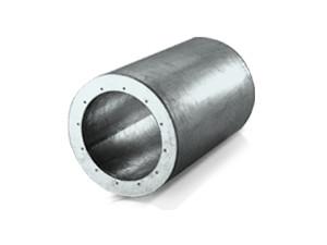 circular-acoustic-attneuators-4