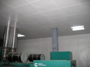 dg-room-acoustics-treatment-500x500