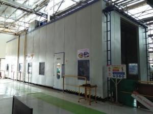 dynamo-meter-sound-enclosures-500x500