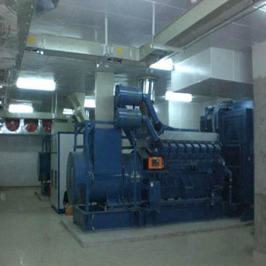 generator-room-acoustics-500x500