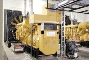 generator-room-soundproofing-treatment-500x500