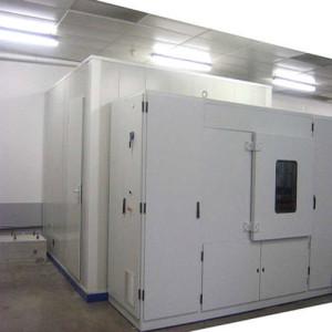 generator-sound-proof-canopy-500x500