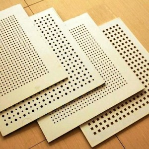 gypsum-acoustic-panels6