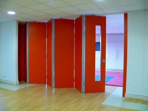 movable-acoustic-wall-partitions1